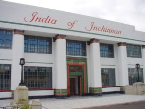 india tyres inchinnan